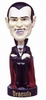 Sideshow Toys Universal Monsters Dracula Bobble Head