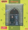 Smiti The Osbourne Family Ozzy Osbourne Doorway Set
