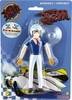 Speed Racer Bendable Dangler