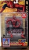 Spider-Man Movie 2 Ultra Poseable Spider-Man Figure
