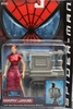 Spider-Man Movie Mary Jane Figure