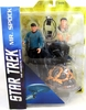 Star Trek Select Mr. Spock Figure