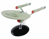 "Star Trek Ship Collection Magazine Special #9 11"" Enterprize NCC-1701"