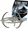 Star Trek Ship Collection Magazine Special Deep Space Nine Station