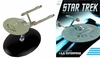 Star Trek Ship Collection Magazine Special I.S.S. Enterprise