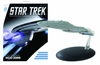 Star Trek Ship Collection Magazine USS Excelsior