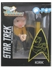 Star Trek Trekkies Q-Pop Kirk Figure