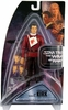 Star Trek Wrath of Khan Double Cross Kirk Action Figure