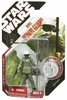 Star Wars 30th Anniversary #10 Rebel Honor Guard Action Figure