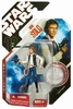 Star Wars 30th Anniversary #11 Han Solo Action Figure