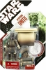 Star Wars 30th Anniversary #22 M'iiyoom Onith Action Figure