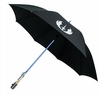 Star Wars Anakin Static Lightsaber Umbrella