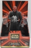 Star Wars Applause Darth Maul Figure