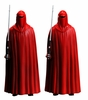 Star Wars ARTFX+ Emperor's Royal Guard Statue 2-Pack
