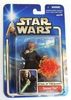 Star Wars Attack of the Clones Saesee Tiin Figure
