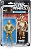 Star Wars Black Series 40th Anniversary C-3PO Figure