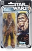 Star Wars Black Series 40th Anniversary Chewbacca Figure