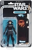 Star Wars Black Series 40th Anniversary Death Squad Commander Figure