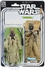 Star Wars Black Series 40th Anniversary Sand People Figure
