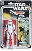 Star Wars Black Series 40th Anniversary Stormtrooper Figure