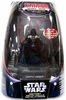 Star Wars ESB Titanium Series Original Finish Darth Vader Figure