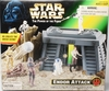 Star Wars Power of the Force Endor Attack Playset