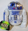 Star Wars R2-D2 Buddies Beanie Plush
