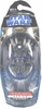 Star Wars Titanium Expanded Universe The Clone Wars Trade Federation AAT Vehicle