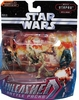 Star Wars Unleashed Battle Droids Battle Pack