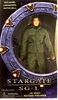 "Stargate SG-1 Cameron Mitchell 12"" Action Figure"