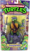 Teenage Mutant Ninja Turtles Classic Collection Donatello Figure