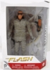 The Flash TV Series Heat Wave Action Figure