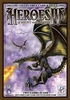 The Heroes of Might & Magic IV CCG & Tile Game Deluxe Set