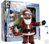 The Muppet Show Santa Swedish Chef Wholesale Case
