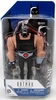 The New Batman Adventures Series 2014 Bane Figure