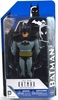 The New Batman Adventures Series 2014 Batman Figure