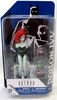 The New Batman Adventures Series 2014 Poison Ivy Figure