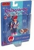 The Osbourne Family Smiti Kelly Figure
