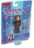 The Osbourne Family Smiti Ozzy Figure