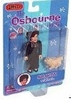 The Osbourne Family Smiti Sharon Figure
