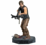 The Walking Dead Collection Daryl Dixon Figurine