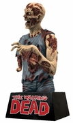 The Walking Dead Zombie Coin Bank