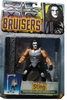 Toy Biz WCW Wrestlers Bruisers Sting Action Figure
