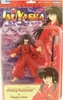 Toynami Inuyasha in Human Form Action Figure