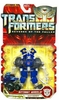 Transformers Revenge of the Fallen Wheelie Figure