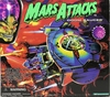 Trendmaster Mars Attacks Doom Saucer