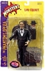 Universal Monsters Series 2 Lon Chaney as Phantom of the Opera Figure