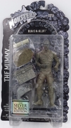 Universal Monsters Silver Screen Edition The Mummy Figure
