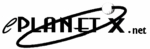 WCW/NWO Smash-N-Slam Wrestling Ring