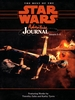 West End Games Best of the Star Wars Adventure Journal Issues 1-4 Source Book